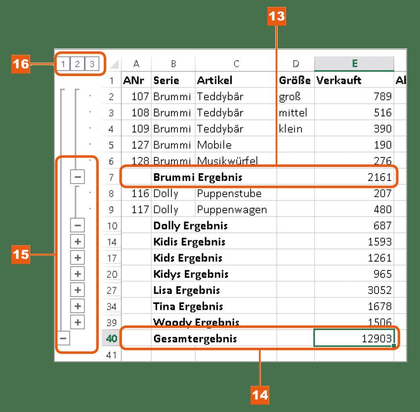 Ptk Excel 2013 T71 07