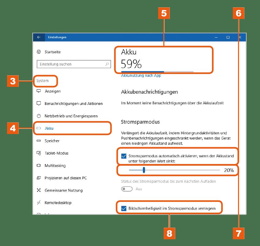 Ptk Windows 10 T89 02