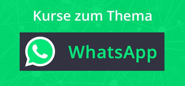 Themen Banner Whatsapp