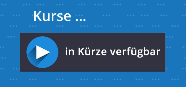 Themen Banner In Kuerze Verfuegbar
