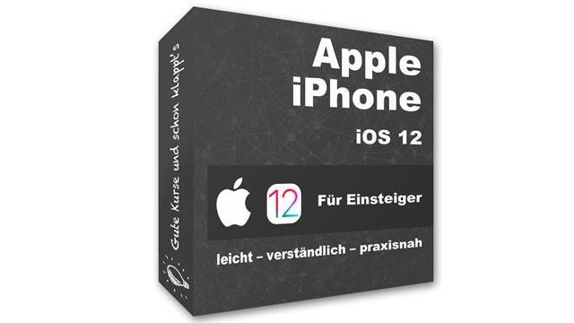 Einisteiger Iphone Ios 12 Packung Web Min