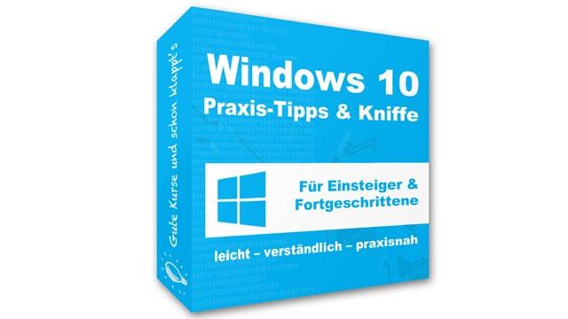 Ptk Windows 10 Packung Web Min