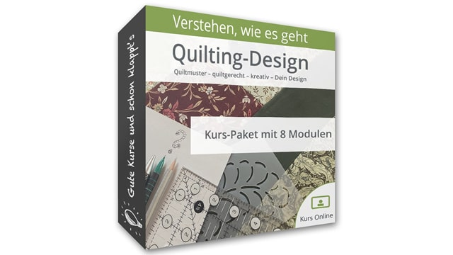 QDesign M0 Packung Web Min